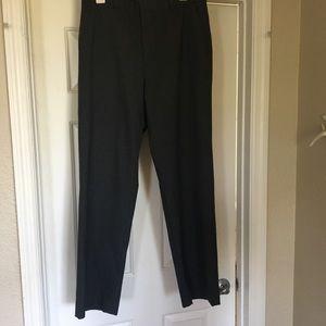 Other - Mens dress pants